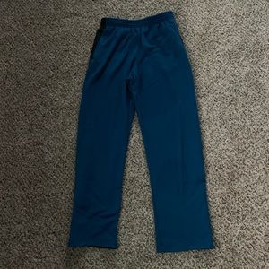 Men's Under Armour Pants - Small